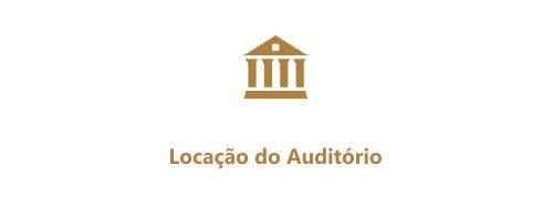 -02Aluguel-salas-auditorio-Sindilojas-Joinville-ok